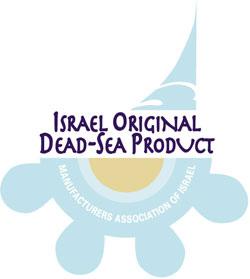 Sertifikatas 'Originalus Izraelyje pagamintas produktas su Negyvosios Jūros mineralais'  išduotas Izraelio gamintojų asociacijos, liudijantis, jog Mon Platin kosmetika gaminama išskirtinai tik Izraelyje.